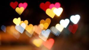 frases_muito_amor